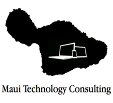Maui Technology Consulting